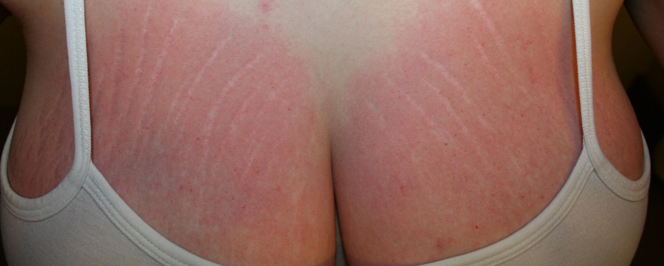 film erotice massaggiatrici erotici